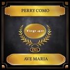 Perry Como альбом Ave Maria