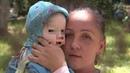 ВКрыму органы опеки запретили передавать ребенка близким друзьям умершей отрака матери. Новости. Первый канал