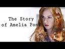 Doctor Who | The story of Amelia Pond
