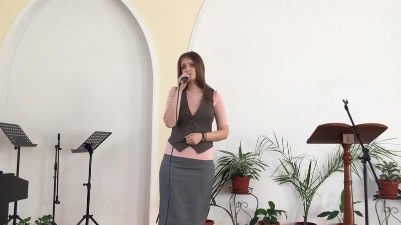 Адвентистский Нальчика