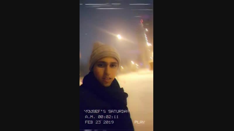 Snapchat-839358181.mp4
