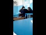 Максим Галкин - Live