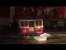 Два трамвая - Добрый мультик - Союзмультфильм 2016