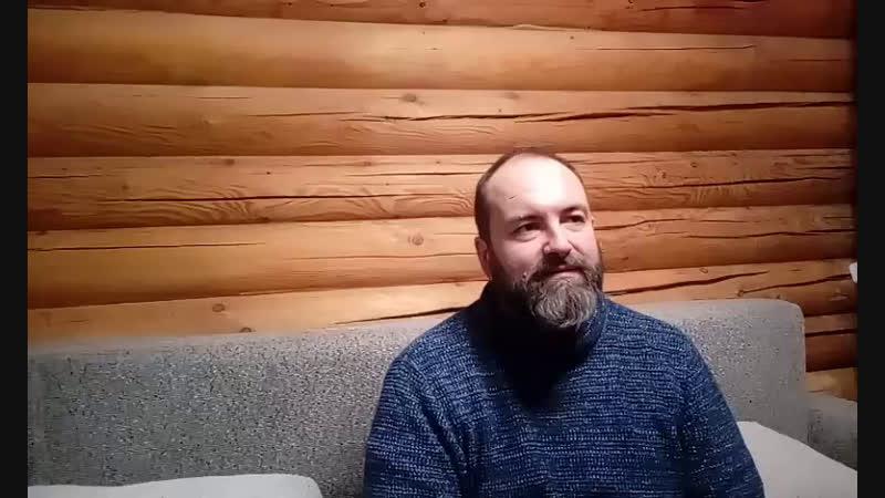 Аутоиммунные заболевания. Метод Дмитрия Раевского