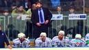 Территория КХЛ Плей офф Авангард Динамо М 5 и 6 матч