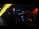 Bottoms Up - Nickelback cover - Братья Поздняковы (Black Rocks) и Dmitry Rocker