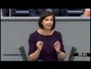 Bundestag will Internet Steuer Katrin Göring Eckardt x8L