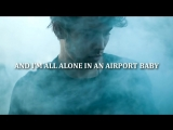 Max Schneider - Ill Come Back For You Lyrics (HD)