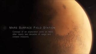 NASA CO2 Conversion Challenge - Фактический победитель конкурса| Заявка от команды из Харькова.