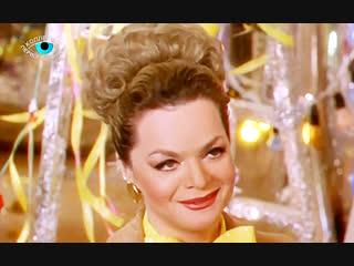 Стоят девчонки - Лариса Долина (Старые песни о главном - 2 1996) (А. Колкер — К. Рыжов)
