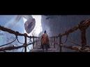 Sekiro Shadows Die Twice в PlayStation Store появилась бесплатная динамическая тема по игре