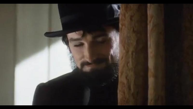 «Лотрек» (1998) Роже Планшон