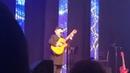 Юбилейный концерт Назифы Кадыровой Рим Хасанов