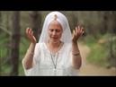 ORACION A LA TIERRA. Earth Prayer Snatam Kaur