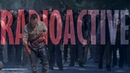 Rick Grimes Tribute || Radioactive [TWD 9x05]