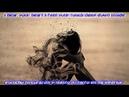 Blue System ~~ Magic Symphony ~~ Contiene Subtítulos en inglés y español