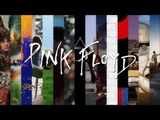 The Best Of Pink Floyd - Greatest Hits High Quality