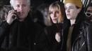 Noomi RAPACE @ Paris Fashion Week 18 january 2019 show Dior janvier