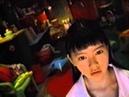 Sega Saturn — NiGHTS into Dreams Japanese Commercial 2
