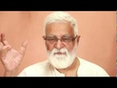 Ganapathi yantra puja explanation - Part 2