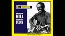 R L Burnside Mississippi Hill Country Blues Full Album