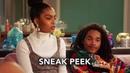 Grown-ish 2x04 Sneak Peek 2 In My Feelings (HD)