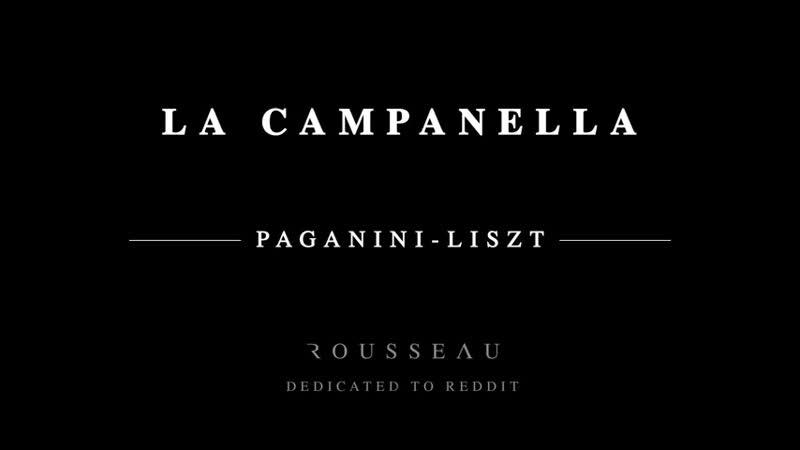 Liszt_-_La_Campanella_(100,000_special).mp4