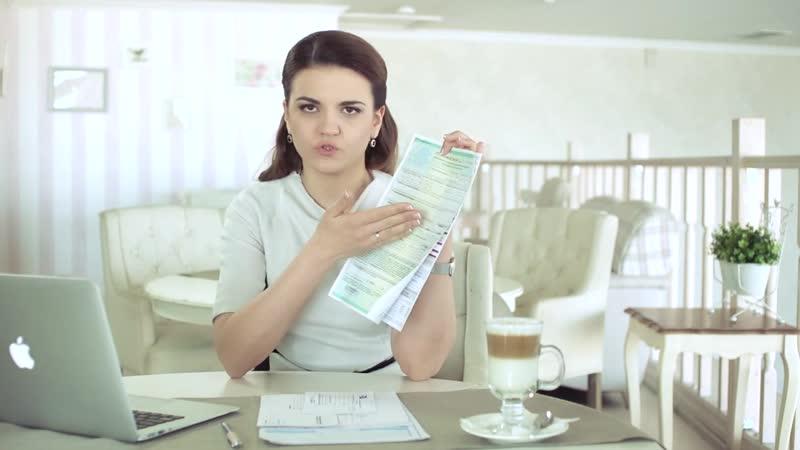 Лимит страховой выплаты по ОСАГО после ДТП.