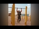 CRAZY STRONG MOMENTS OMG Fitness People