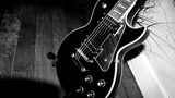 Сборник альтернативного рокаThe Greatest Alternative Rock Collection