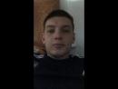 Максим Гусев — Live