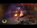 Warhammer 40000 Spase Marin № 5