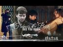 Francis Bash See You Again 1x01 3x05