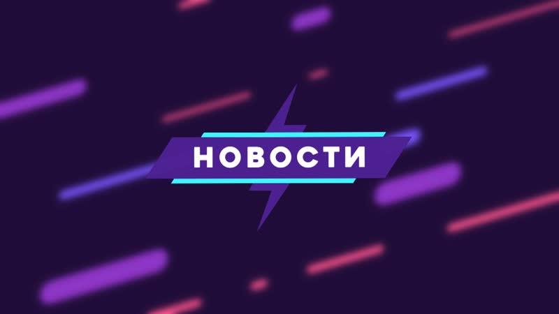Gambit Esports покинула CIS Minor — Katowice 2019