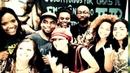 Kev Brown - SUPERMAN III Official Music Video