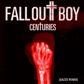 Fall Out Boy альбом Centuries