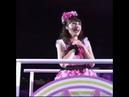 Aida Rikako - Natsu e no Tobira Never End Ver.