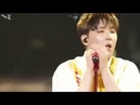 FTISLAND - IMAGINE (Sub English Español) Live