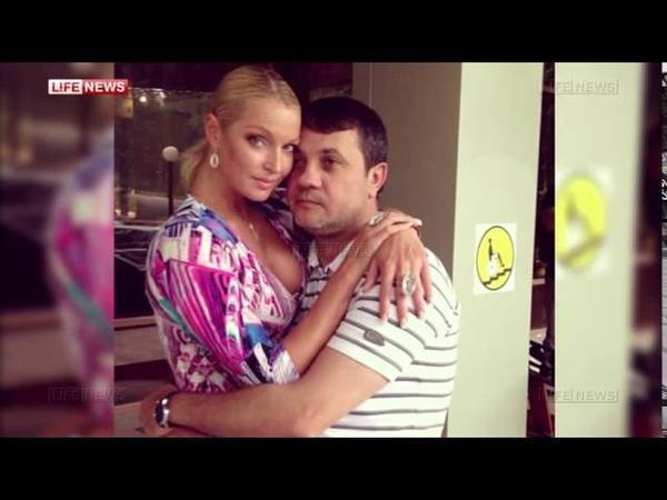 Любовнику Волочковой дважды вызывали скорую после секса с балериной