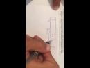 Нуска талдау 12 есеп