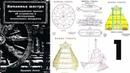 ВИМАНИКА ШАСТРА Глава 1 Конструкция Двигатель Металлы 32 Секрета Виманы аудиокнига Веды