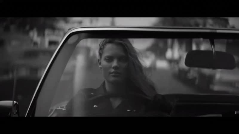 Dave Baron, Silverella - I Feel You (Housenick Remix)_HD.mp4