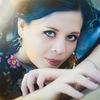 Астролог и Таролог Береснева Ольга