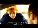 Eli Ben - Israel 2008trailer, English subtitles