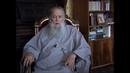 Отец Павел Адельгейм о проблемах церкви в России Фрагмент