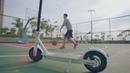 Xiaomi Mijia Electric Scooter M365