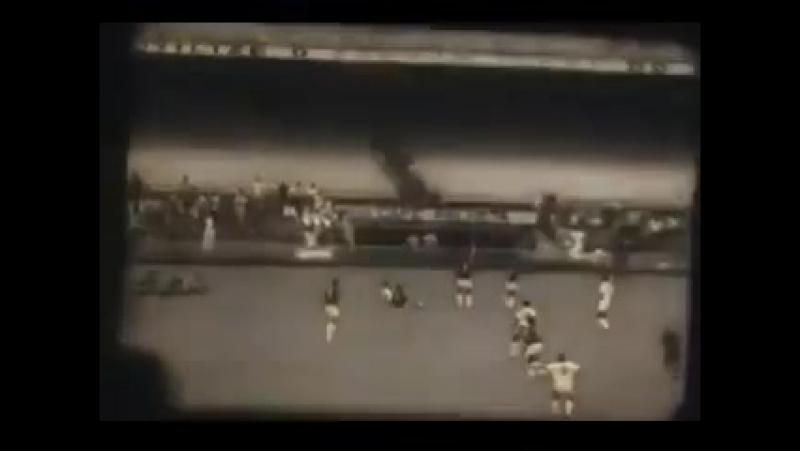Fluminense 4x0 America - Taça GB 1972(360P).mp4