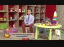 Микрофон детям Что означает выражение горе луковое 20 10 18