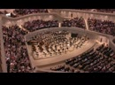 Antonio_Pappano_conducts_Berlioz_and_Strauss_with_Joyce_DiDonato_Elbphilharmonie_Hamburg_14082019