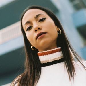 Gabriela Richardson